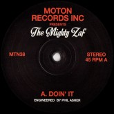 moton-records-inc-presents-the-mighty-zaf-moton-records-cover