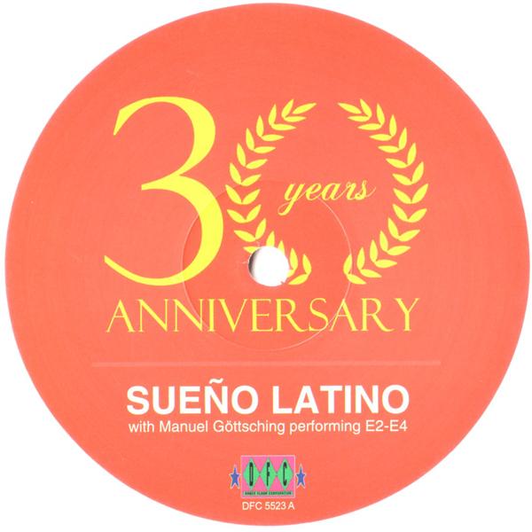 sueno-latino-manuel-gottsching-sueno-latino-performing-e2-e4-30-years-anniversary-dance-floor-corporation-cover