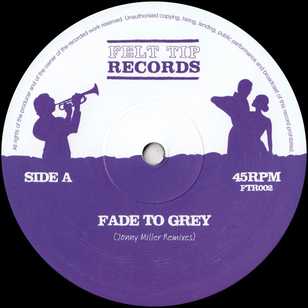 jm-jonny-miller-fade-to-grey-jonny-miller-remixes-felt-tip-records-cover