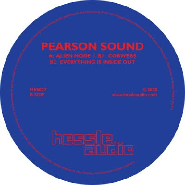 pearson-sound-alien-mode-hessle-audio-cover