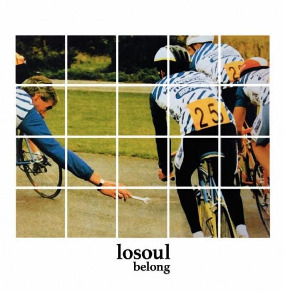losoul-belong-lp-two-dreamers-cover