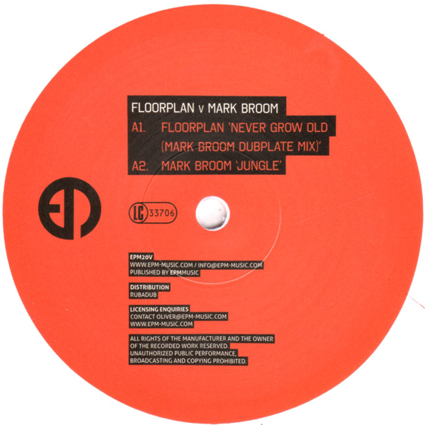 floorplan-vs-mark-broom-floorplan-vs-mark-broom-ep-epm-music-cover