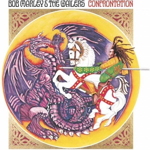 bob-marley-the-wailers-confrontation-lp-half-speed-master-umc-cover