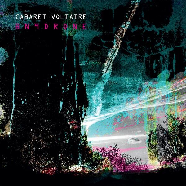 cabaret-voltaire-bn9drone-lp-mute-cover