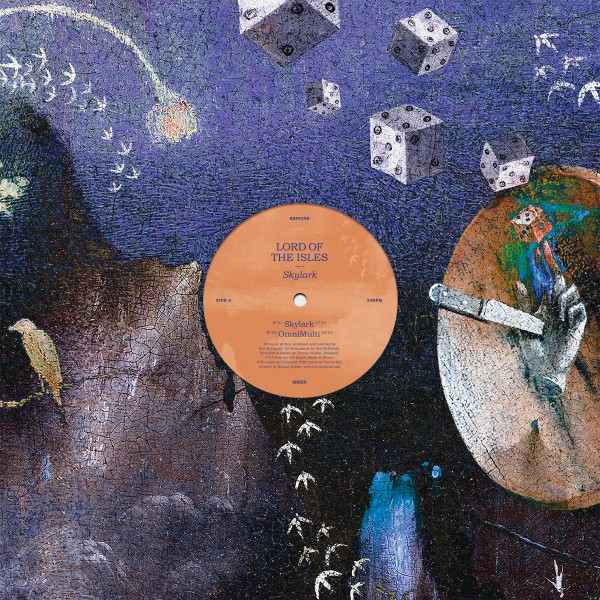 lord-of-the-isles-skylark-linkwood-tourist-kid-remixes-esp-institute-cover