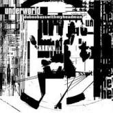 underworld-dubnobasswithmyheadman-double-lp-universal-cover
