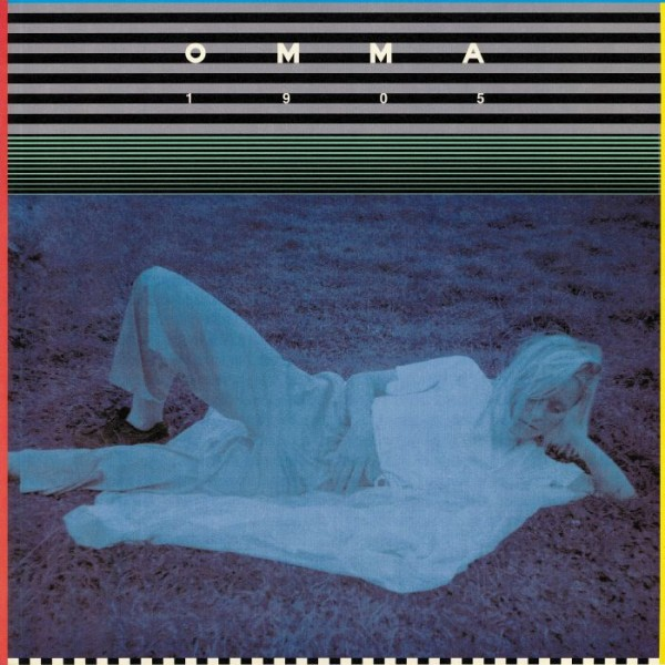 omma-1905-antinote-cover