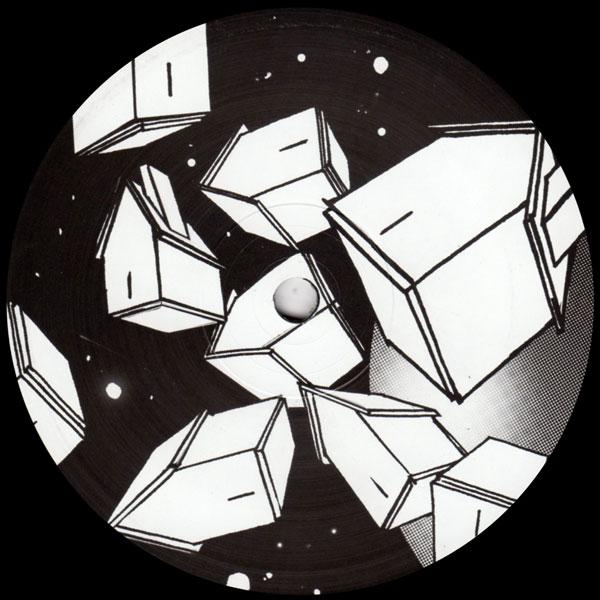 jaime-read-vinyl-underground-space-tracks-edition-vinyl-underground-cover