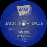 vin-sol-off-the-chain-clone-jack-for-daze-cover