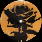 alex-neri-federico-grazzini-desert-rose-viva-music-cover