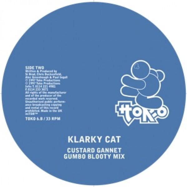 klarky-cat-gumbo-toko-cover