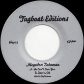 megadon-betamax-he-cant-love-you-dont-ask-tugboat-editions-cover