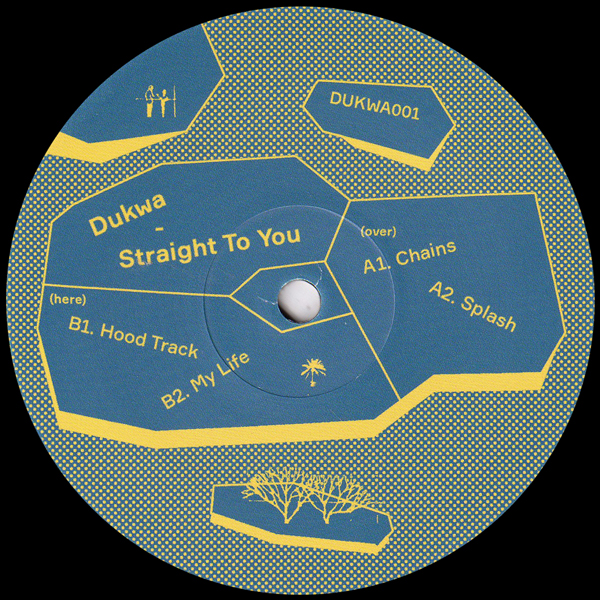 dukwa-straight-to-you-dukwa-music-cover