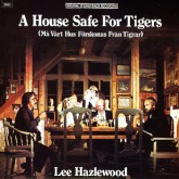 lee-hazlewood-house-safe-for-tigers-cd-light-in-the-attic-cover
