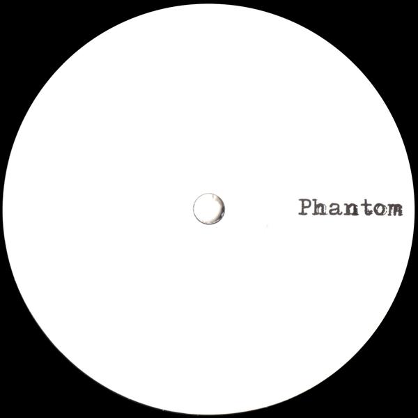 diskop-phantom-blast-whiteloops-cover