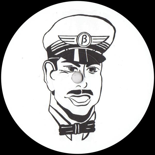 thee-j-johanz-flight-770-ballyhoo-records-cover