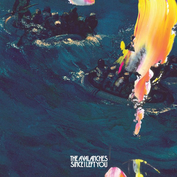 the-avalanches-since-i-left-you-cd-20th-anniversary-deluxe-edition-pre-order-xl-recordings-cover