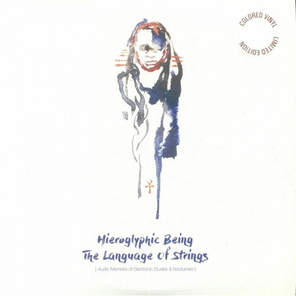 hieroglyphic-being-language-of-strings-lp-ltd-edition-mathematics-cover