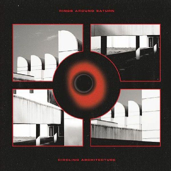 rings-around-saturn-circling-architecture-voyage-cover