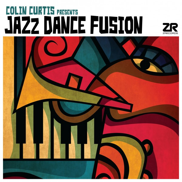colin-curtis-presents-jazz-dance-fusion-lp-z-records-cover