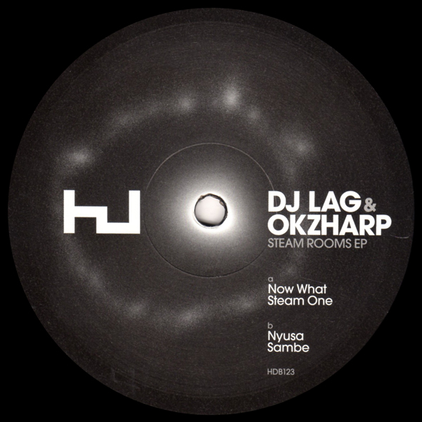 dj-lag-okzharp-steam-rooms-ep-hyperdub-cover