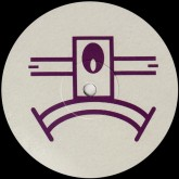 eddie-amador-rise-remixes-soul-clap-robosonic-deep-dish-yoshitoshi-cover