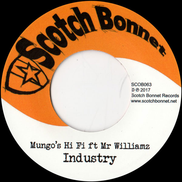 mungos-hi-fi-feat-mr-williamz-industry-scotch-bonnet-cover