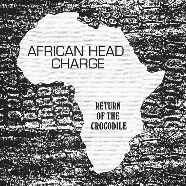 african-head-charge-return-of-the-crocodile-lp-on-u-sound-cover