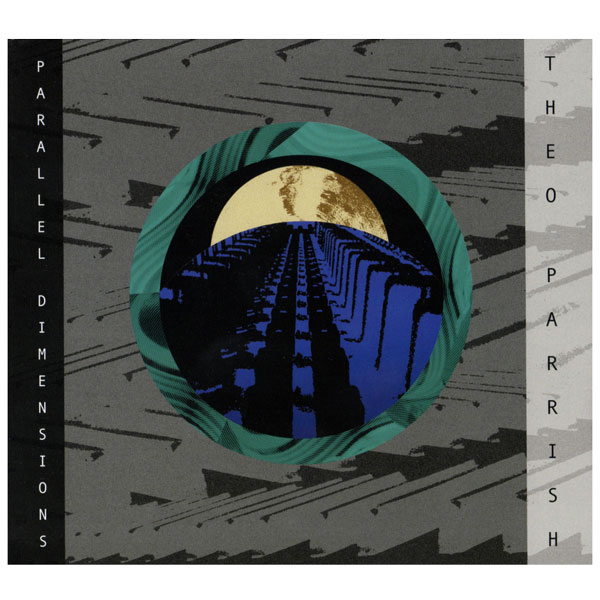 theo-parrish-parallel-dimensions-cd-sound-signature-cover
