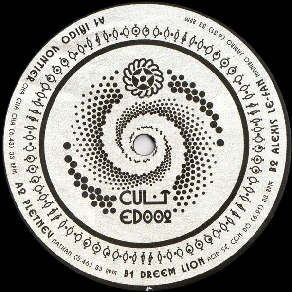 pletnev-various-artists-cult-edits-002-cult-edits-cover
