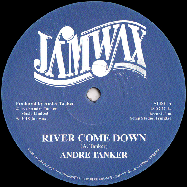 andre-tanker-river-come-down-movin-round-jamwax-cover