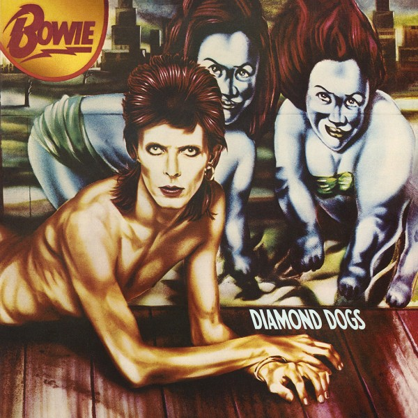 david-bowie-diamond-dogs-lp-parlophone-cover