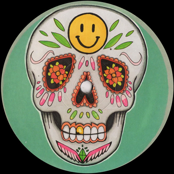 paolo-rocco-judgement-detlef-trevino-remixes-hot-creations-cover