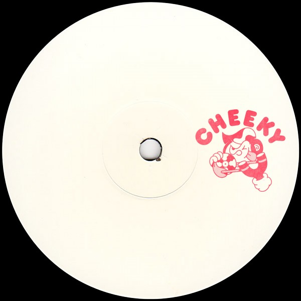 denham-audio-coco-bryce-various-artists-denham-audio-friends-pre-order-cheeky-sneakers-cover
