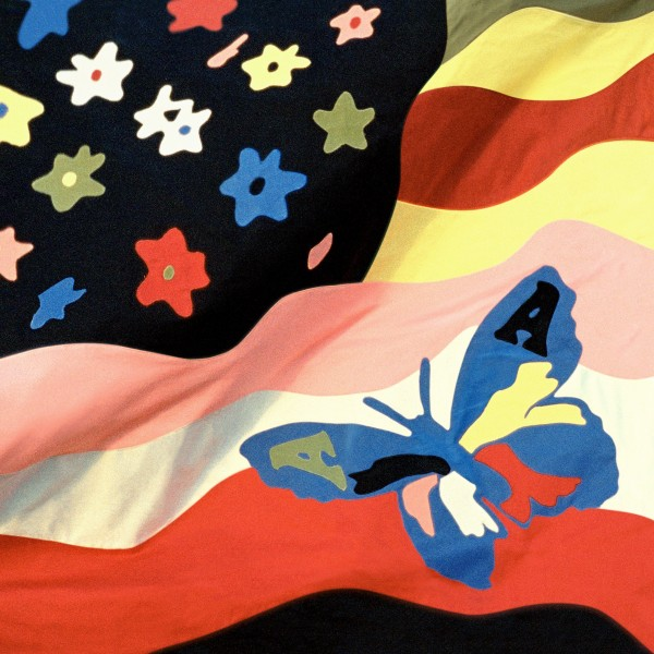 the-avalanches-wildflower-lp-xl-recordings-cover