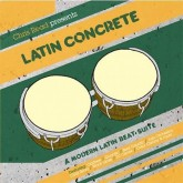 chris-read-various-artists-latin-concrete-cd-bbe-records-cover