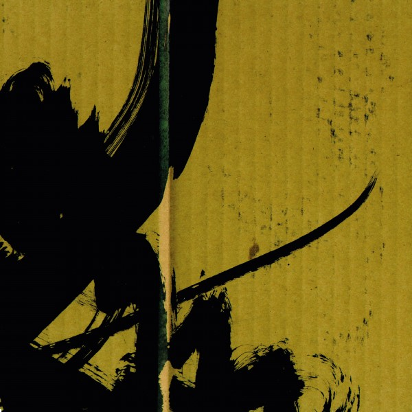bogdan-raczynski-samurai-math-beats-lp-disciples-cover