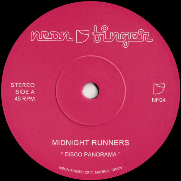 midnight-runners-disco-panorama-neon-finger-cover