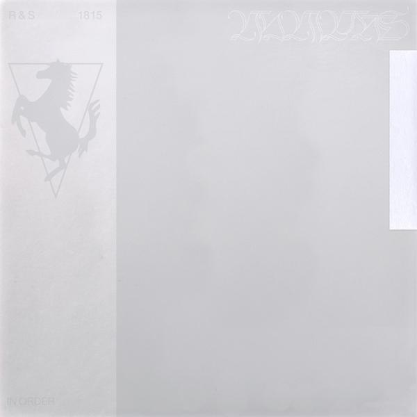 nicolas-jaar-nymphs-lp-r-s-records-cover