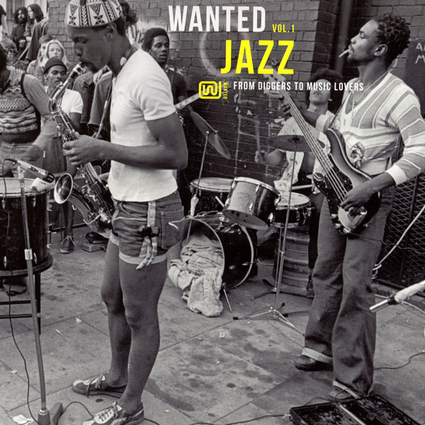 various-artists-wanted-jazz-vol-1-lp-wagram-cover