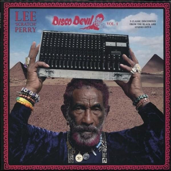 lee-scratch-perry-disco-devil-vol-1-5-classic-discomixes-from-the-black-ark-studio-1977-9-lp-pre-order-studio-16-cover