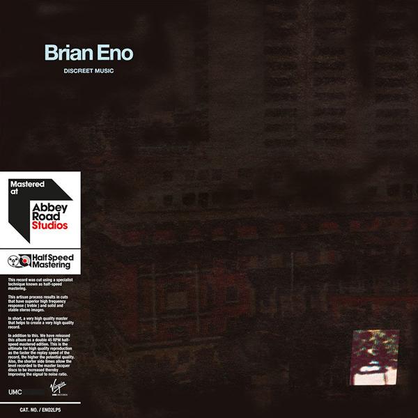brian-eno-discreet-music-lp-virgin-emi-cover