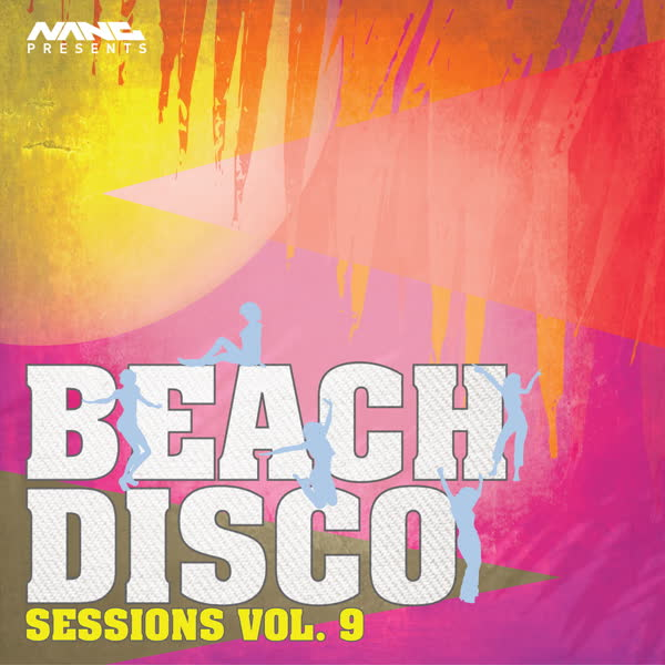 various-artists-beach-disco-vol-9-cd-nang-cover