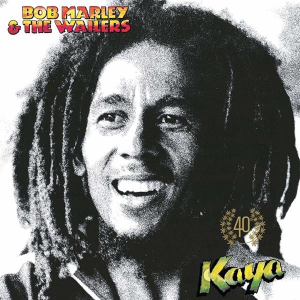 bob-marley-the-wailers-kaya-40-lp-40th-anniversary-edition-tuff-gong-cover