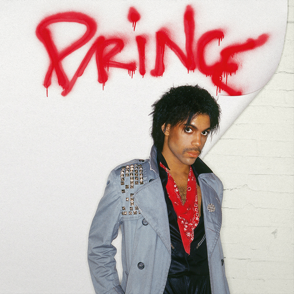 prince-originals-lp-deluxe-version-rhino-cover