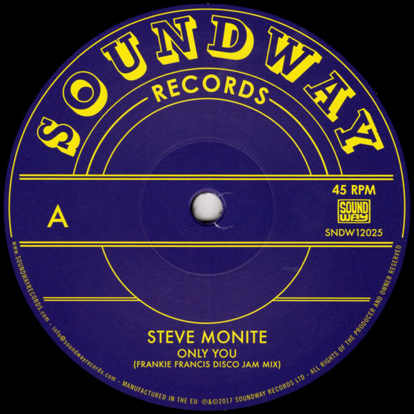 steve-monite-tabu-ley-rochereau-only-you-hafi-deo-new-edits-soundway-cover