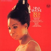 nina-simone-silk-soul-lp-rca-records-cover