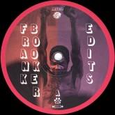 frank-booker-frank-booker-edits-kat-records-cover