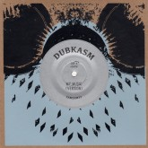 dubkasm-my-music-version-crowned-in-dub-zam-zam-cover