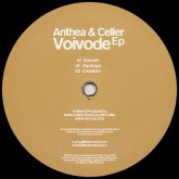anthea-celler-voivode-ep-all-inn-records-cover